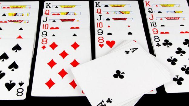 Juegos de azar y probabilidad casas de apuestas legales en Chile-790006