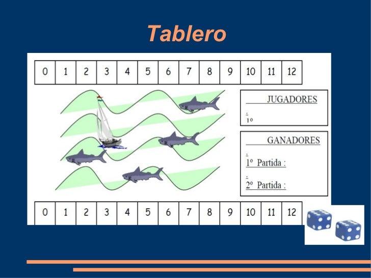 Juegos de azar y probabilidad de casino gratis Monterrey-136720
