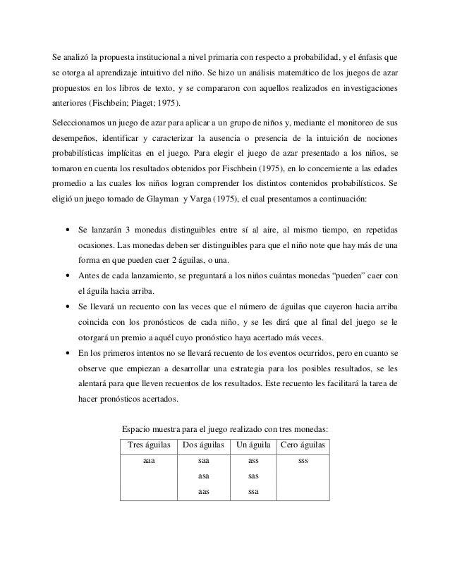 Juegos de azar y probabilidad de casino gratis Monterrey-780606