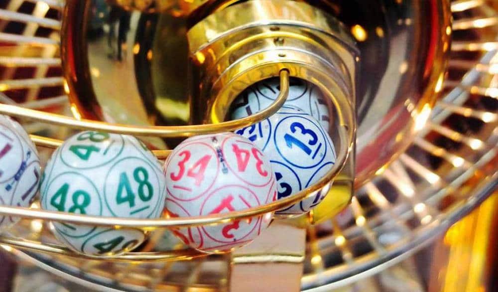 Juegos de casino comprar loteria en Nicaragua-456335
