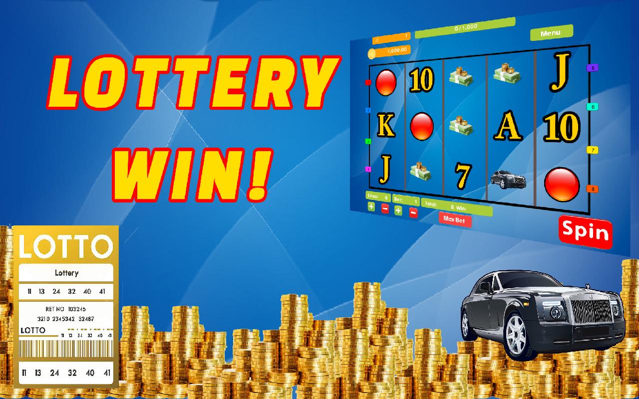 Juegos de casino comprar loteria en Nicaragua-941095