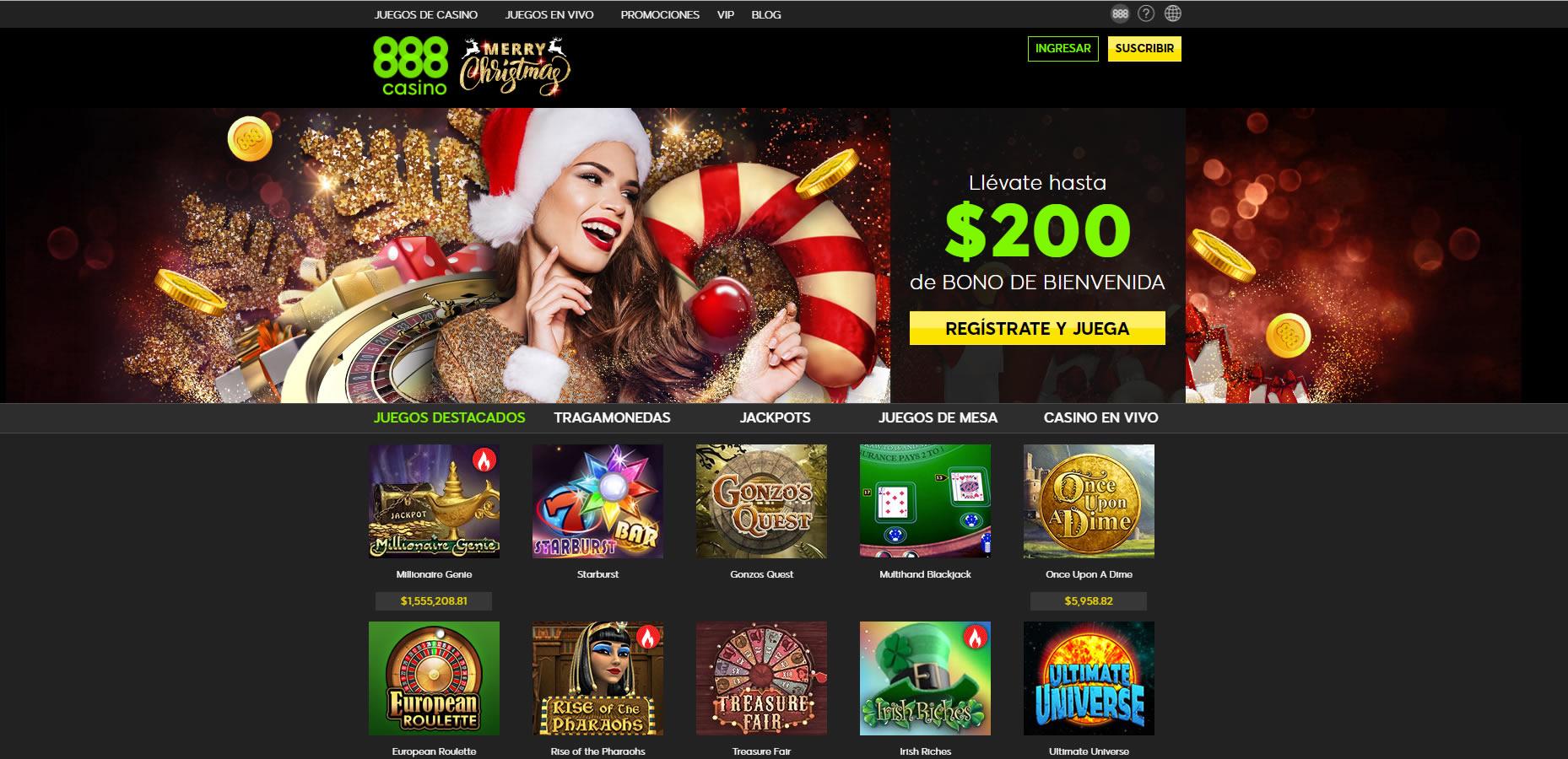Juegos de casino con bonos gratis opiniones tragaperra Gonzos Quest-316184