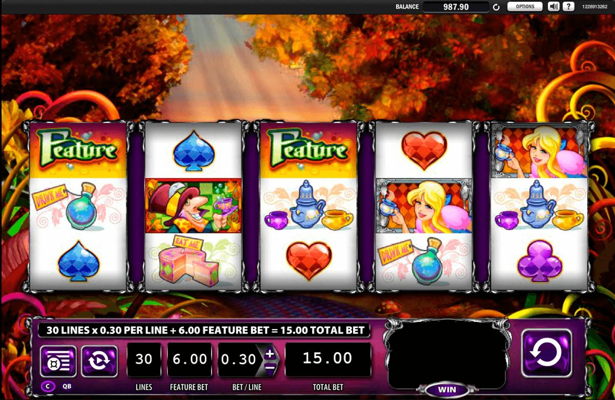 Juegos de casino con dinero real mejores Argentina-771792