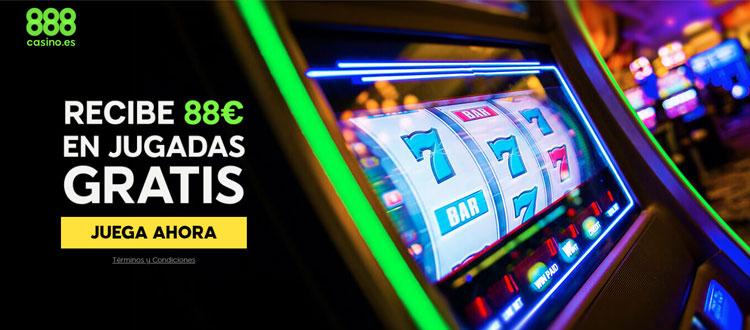 Juegos de casino en linea gratis casino888 Palma online-728352