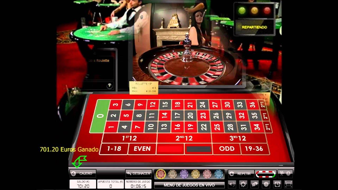 Juegos de casino en linea gratis online confiable Santa Fe-636155