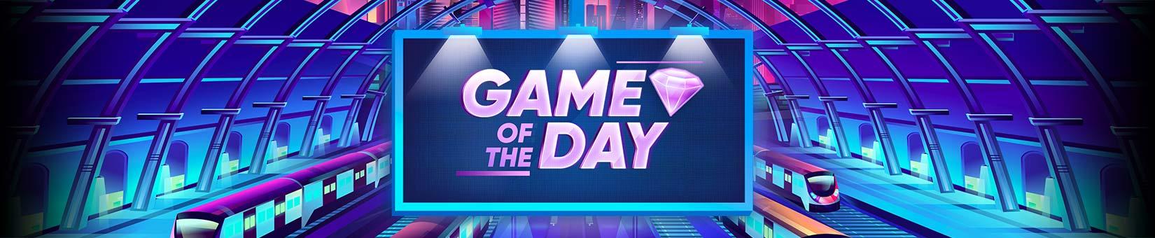 Juegos de casino en linea gratis tiradas GVC Holding-714288