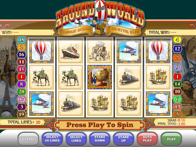 Juegos de casino gratis cleopatra 10 tiradas en Betclic-436108