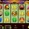 Juegos de casino gratis faraon fortune licencia de juego-202544