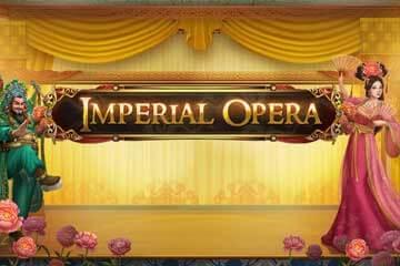 Juegos de casino gratis faraon fortune lucky Emperor-501753