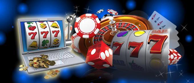 Juegos de casino online Mobilautomaten com-976980