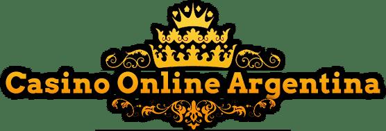 Juegos de casino sin internet interwetten Portugal-504606