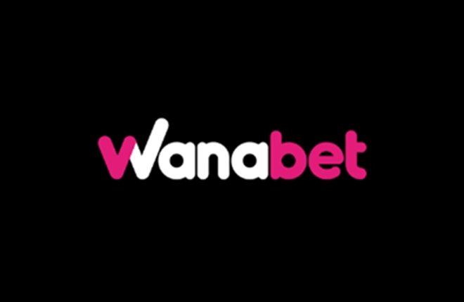 Juegos de casino sin internet noticias del wanabet-233300