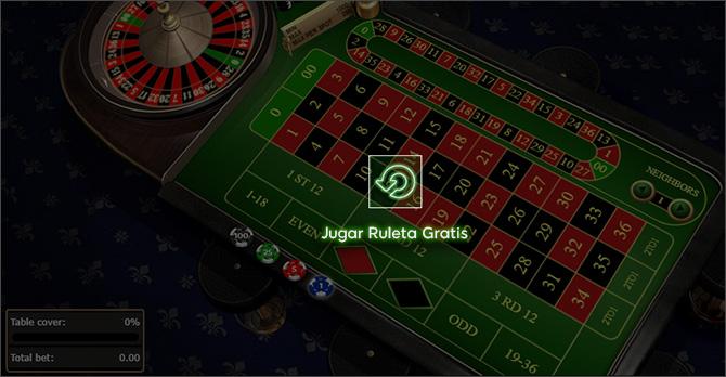 Juegos de casino sin internet Prismcasino com-535816