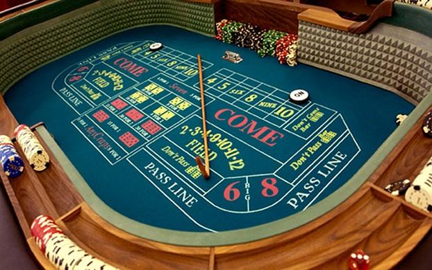 Juegos de dados casino online confiables Zapopan-128536