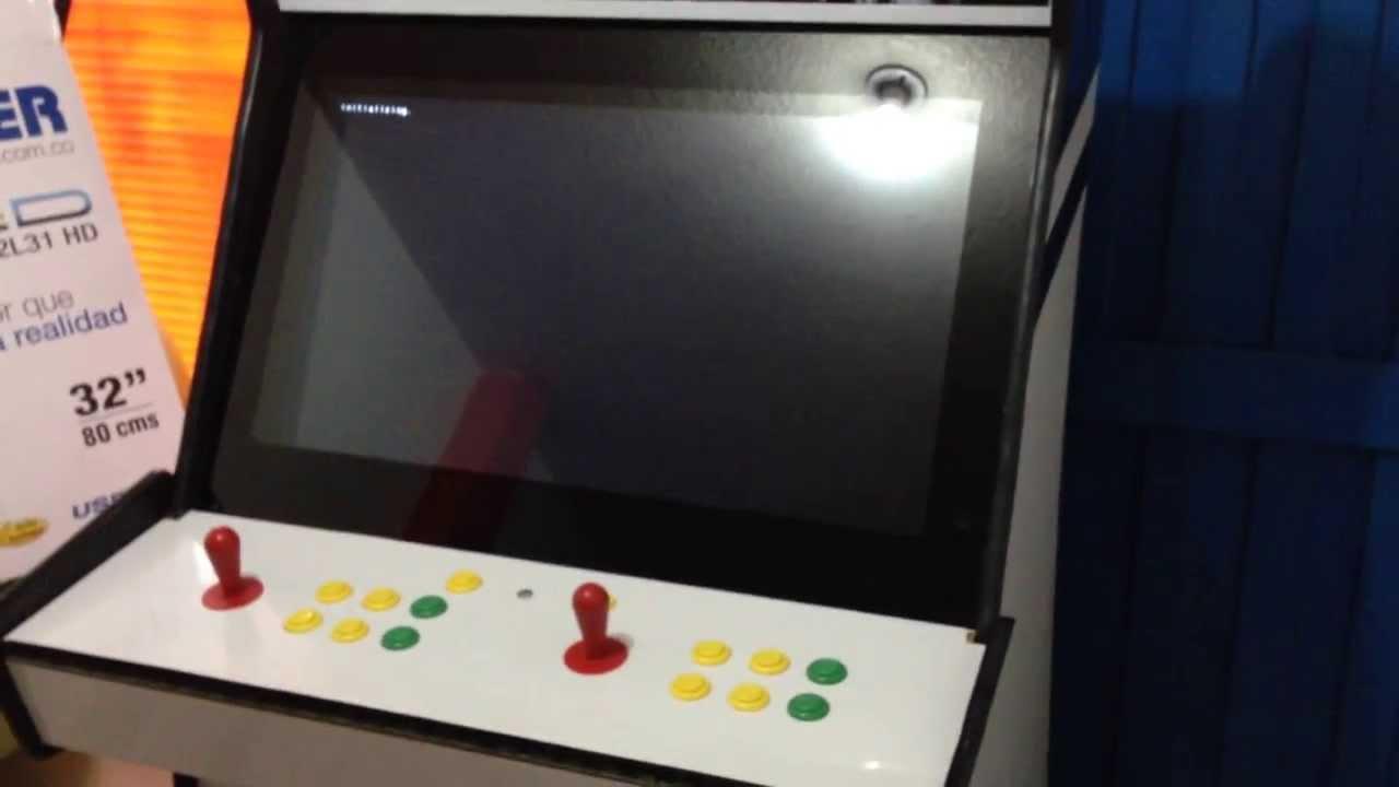 Juegos de maquinas de Microgaming-346075