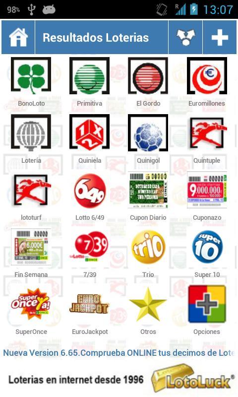 Juegos de mesa online super ball loteria-282127