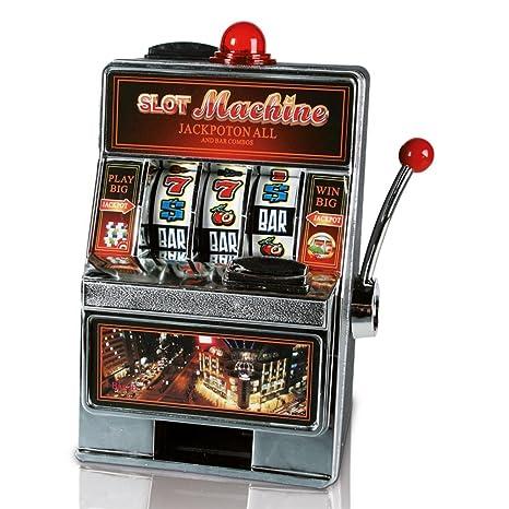 Juegos de mesa para adultos opiniones tragaperra Cash Stampede-165929