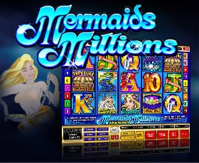 Juegos de Net Entertainment palace online casino-738534