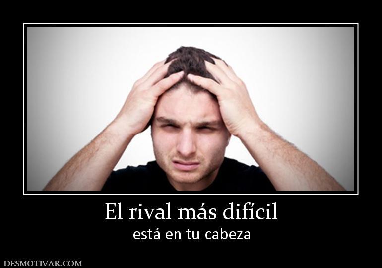 Juegos de Rival cupones casinos-894295