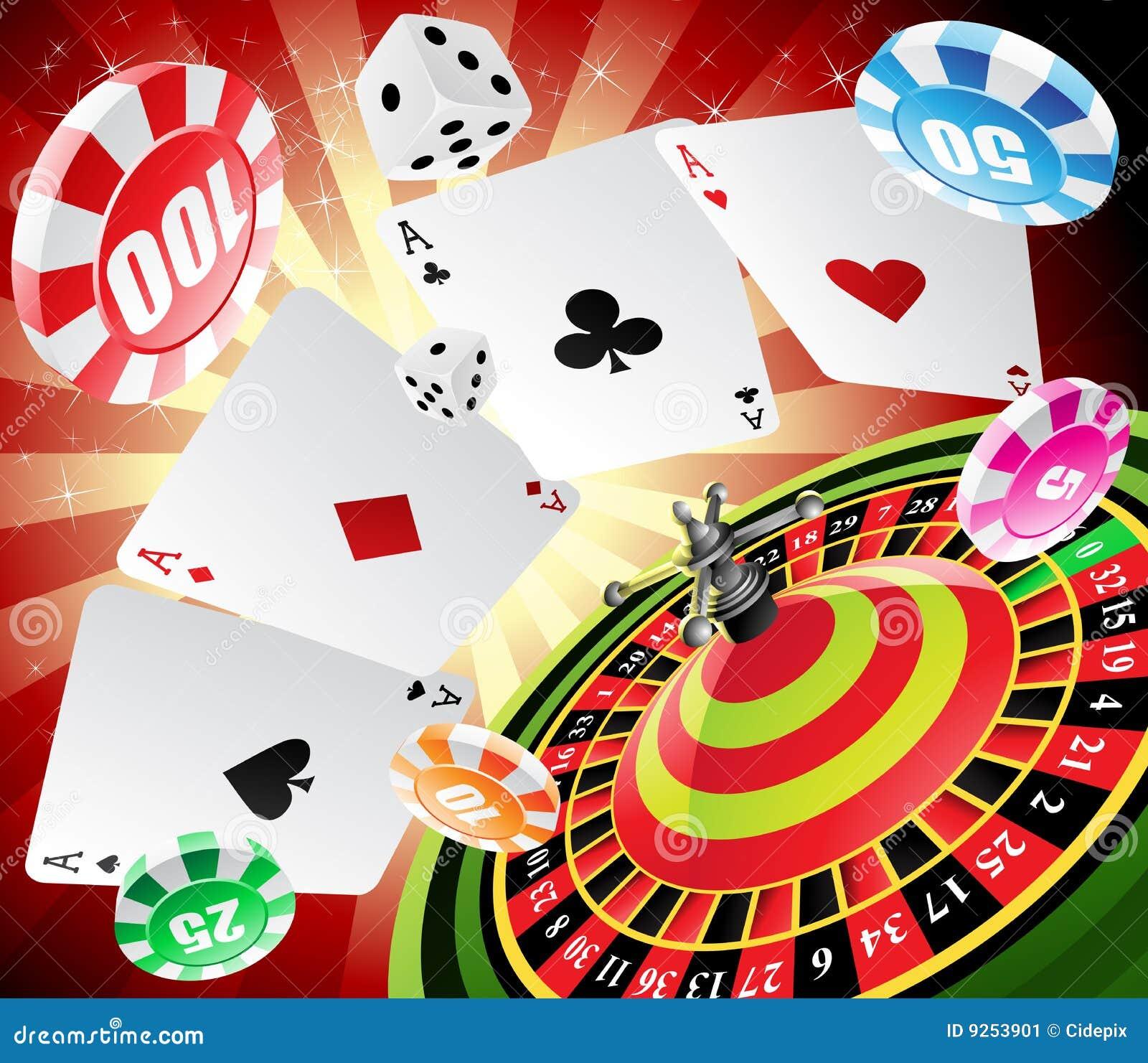Juegos de SkillOnNet royal casino-990845