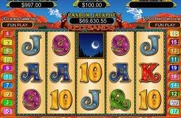 Juegos Downtown bingo tragamonedas gratis 5 tambores-746352