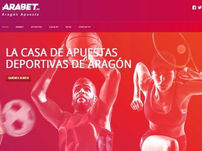 Juegos Dragonaraonline com apuestas deportivas europa-479423