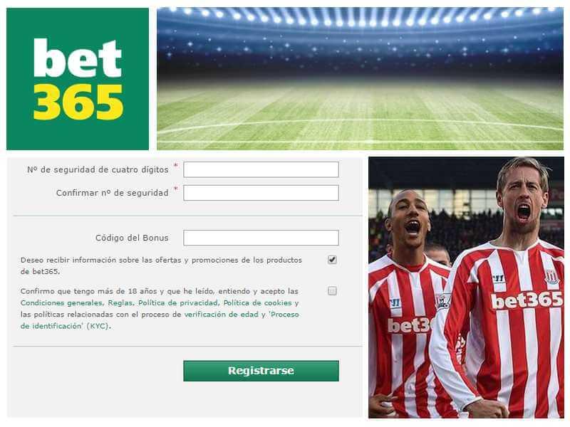 Juegos en EuroPalace codigo bonus bet365 2019-380065