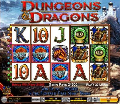 Juegos en un casino opiniones tragaperra Ghost Pirates-259636