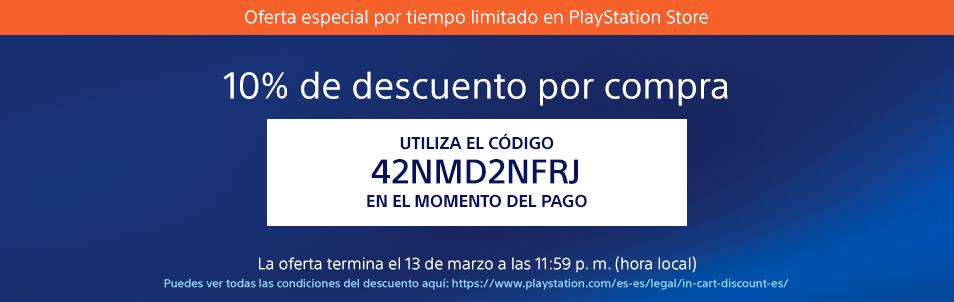 Juegos FIFA 19 codigo promocional betfair-111605