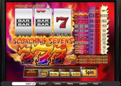 Juegos GrandEaglecasino com como saber cuando tragamonedas pagar-270383