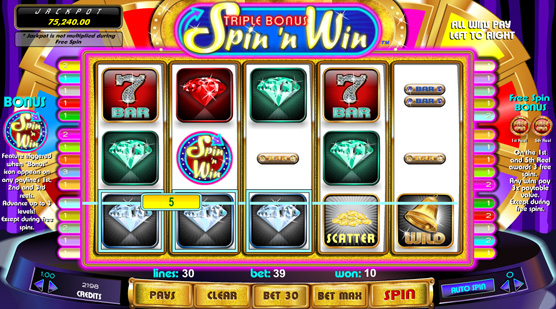 Juegos gratis casino con tiradas en Salvador-991736