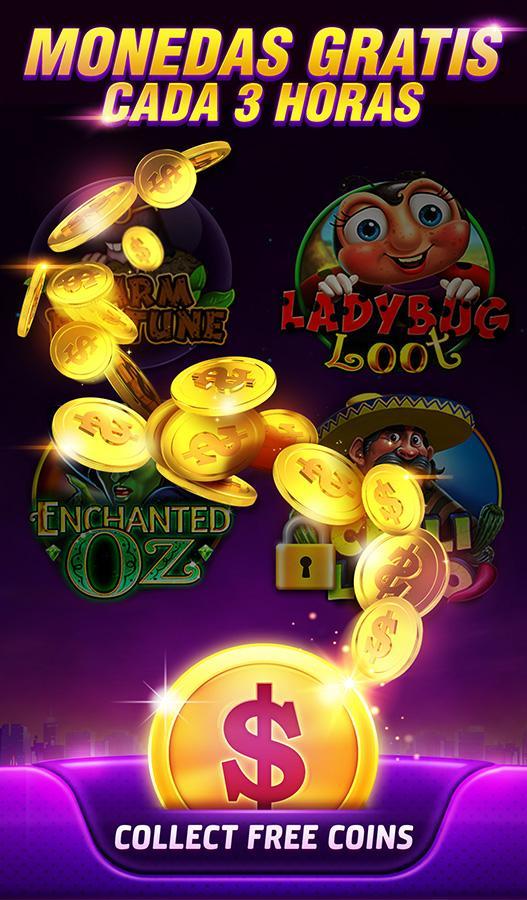 Juegos gratis tragamonedas por diversion euros Totalmente-523071