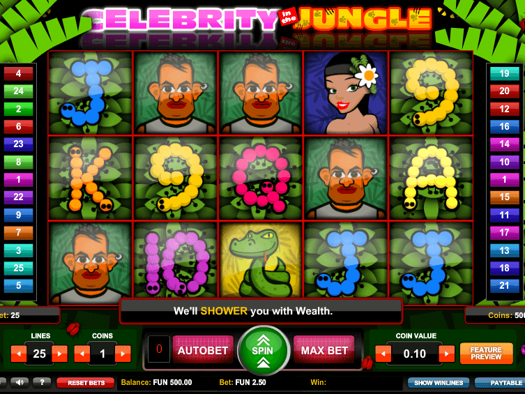 Juegos gratis tragamonedas por diversion giros casino Bolivia-971481