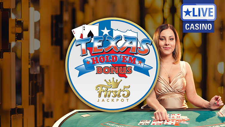 Juegos LuckyCreek com casino en vivo pokerstars-424026