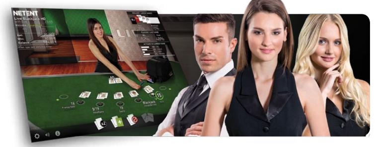 Juegos NetEnt cronograma mundial-387848