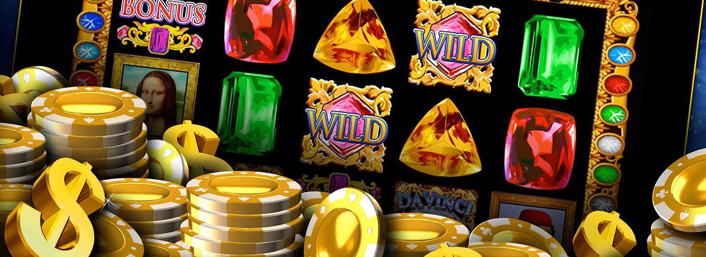 Juegos para casinos android online nuevo-339833
