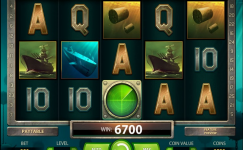 Juegos RTG SlotoCash im tragamonedas de casino-727415