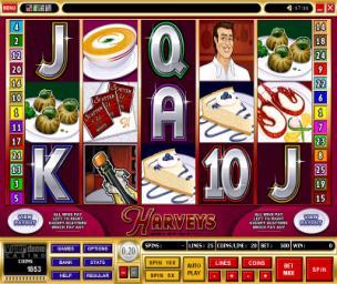 Juegos SlotPlanet com spin palace es seguro-460392