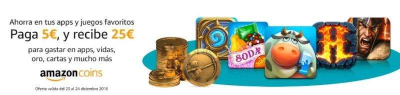 Juegos Spartanslots com oferta pago anticipado bet365-888559