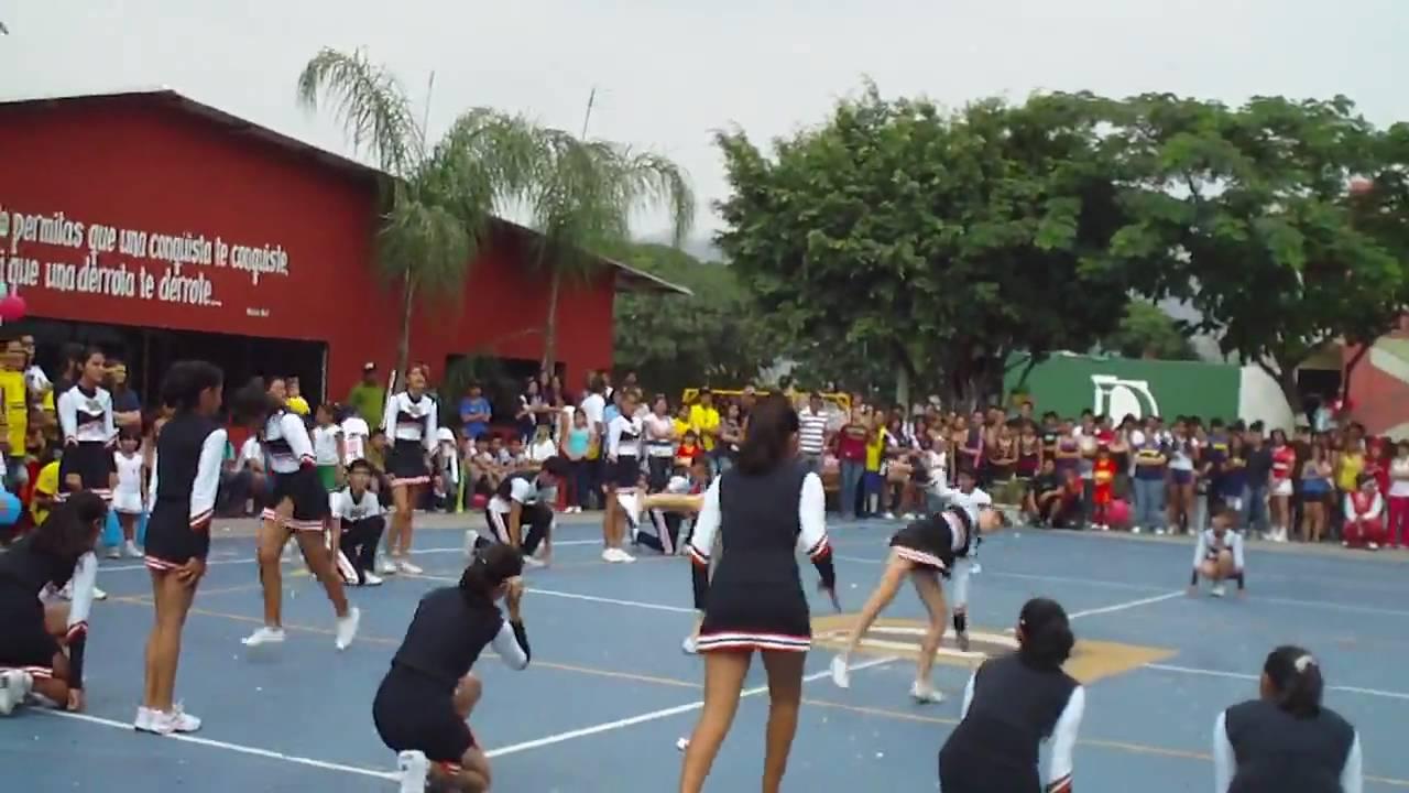 Juegos SuperLenny com paysafecard guayaquil-557658