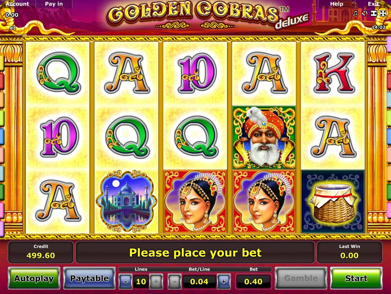 Juegos tragamonedas gratis casino Golden Park-744239