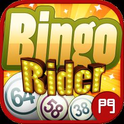 Juegos VegasStripcasino com casino europeo gratis-596615