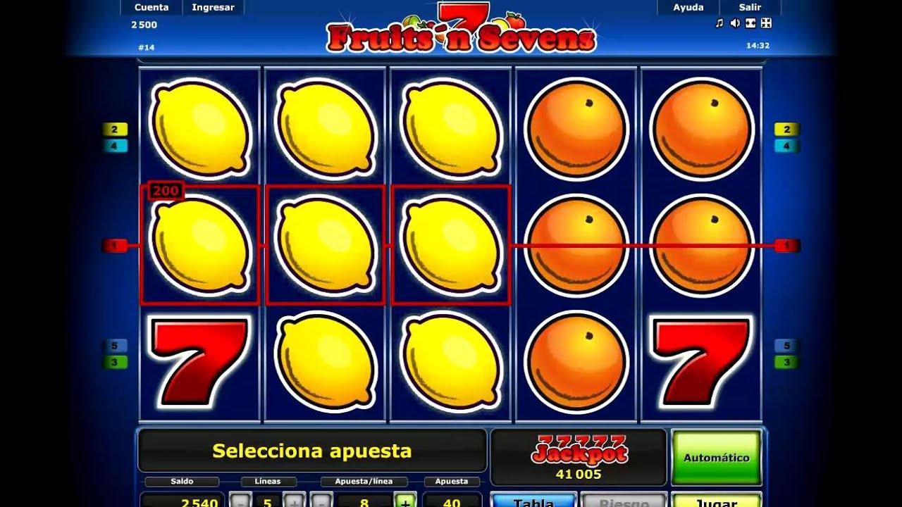 Juegos VeraJohn com mejores trucos para tragamonedas-431481