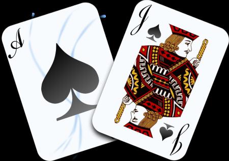Juegos Winner casino de cartas 21-388507