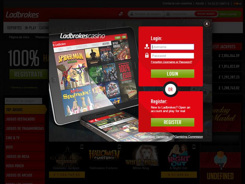 Juegos Winner com casino online bono-529380