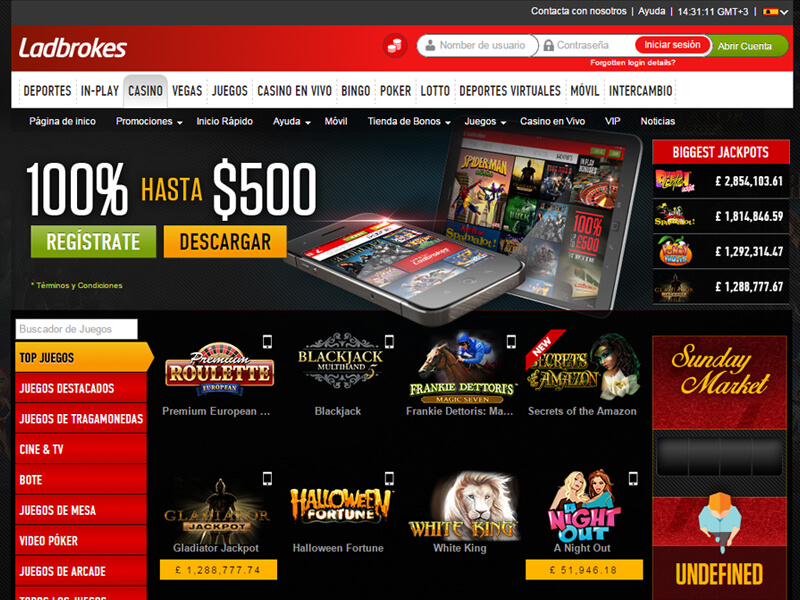 Juegos Winner com casino online bono-518961