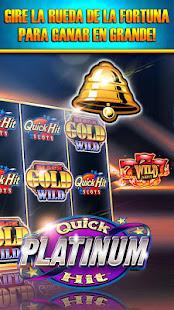 Juegos Winwardcasino ag maquinas tragamonedas españolas gratis-993824