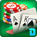 Juegue con € 100 gratis full tilt poker android-171135