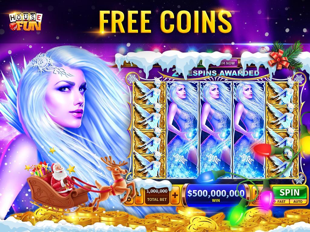 Jugadores portugueses casino jugar tragamonedas gratis clasicas-205234