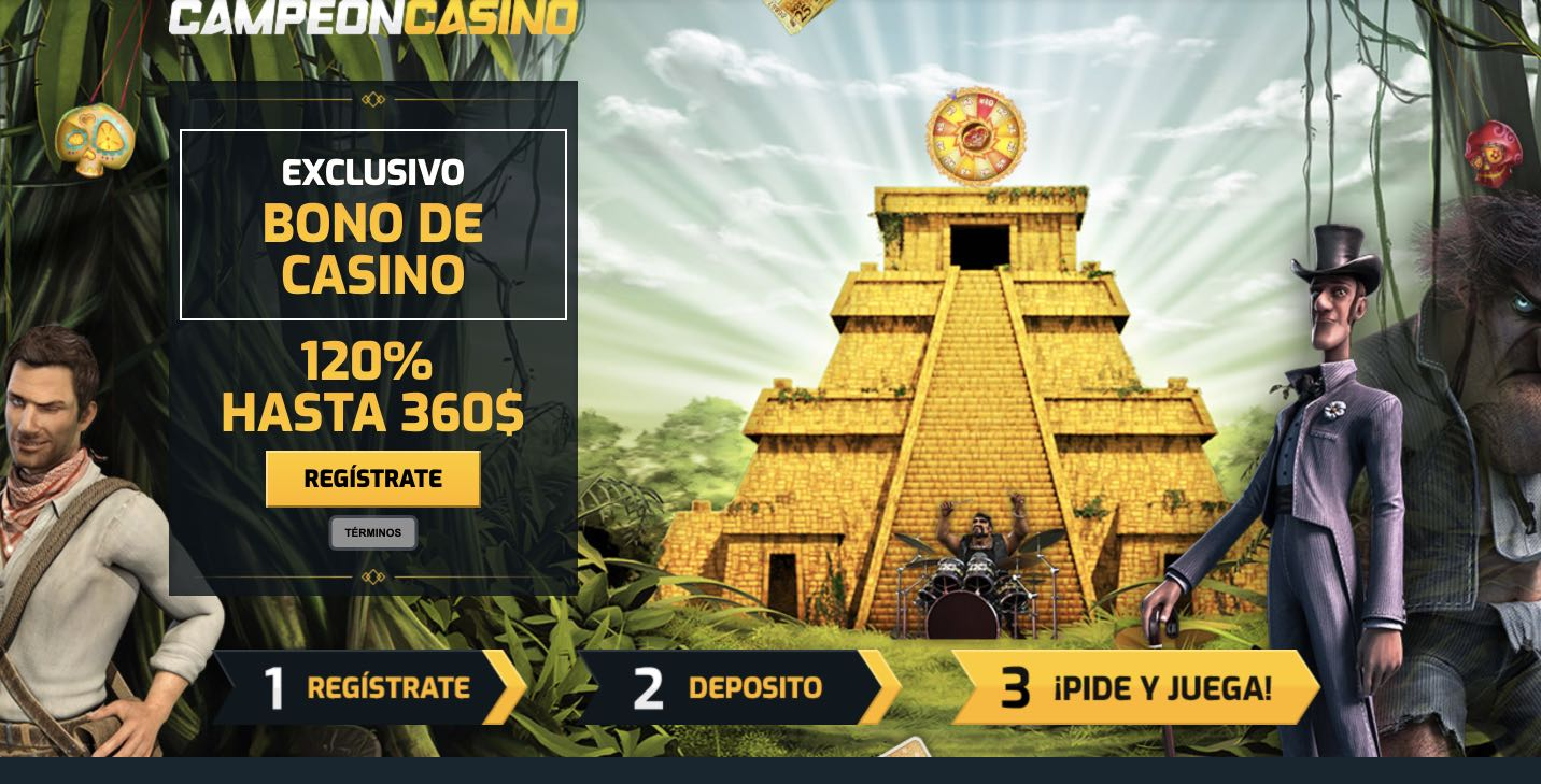 Jugar al casino gratis 2019 netEnt redbet com-850724